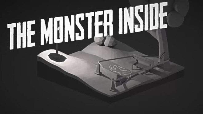 theMonsterInsideOut