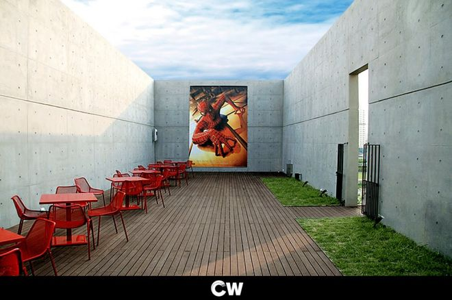 cwgallery 04