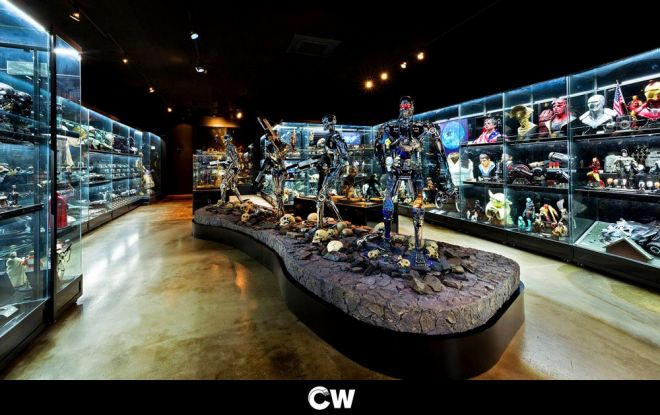 cwgallery 06