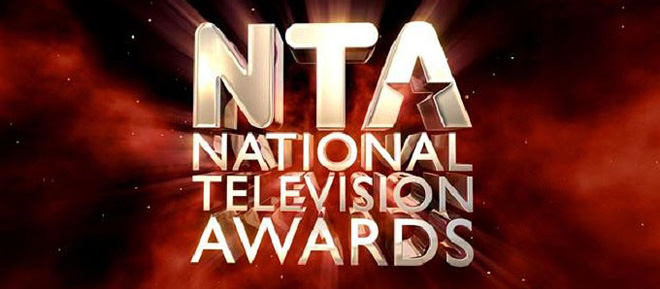 18th nta in